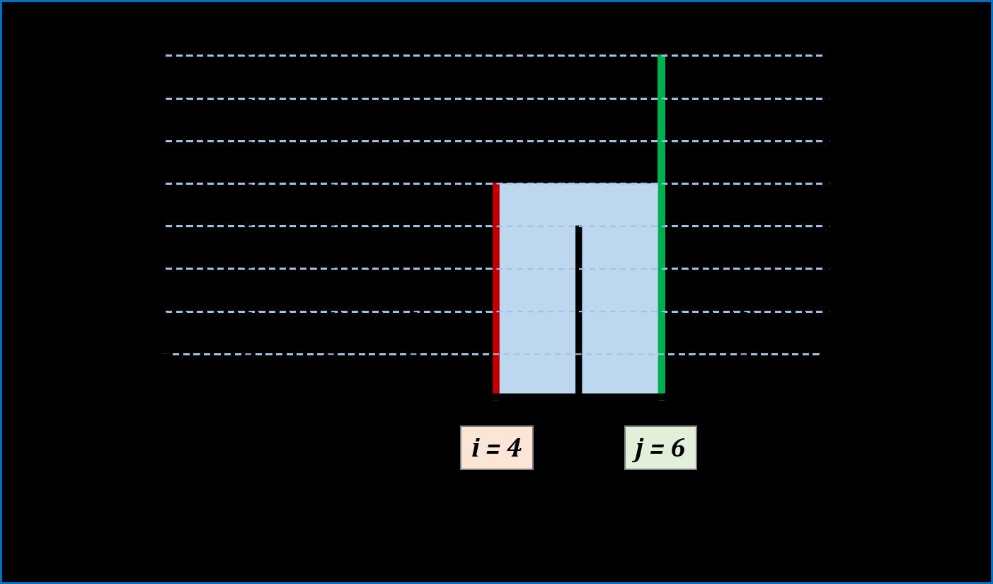 a6aea4baaaaf83691a260478af307668c26333e14656c3c1bbc0fe06f903d666-Picture7.png